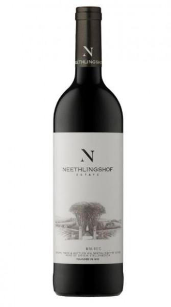 Neethlingshof, Malbec, 2019