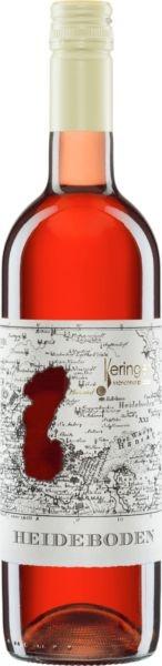 Weingut Keringer, Heideboden Rosé, 2017