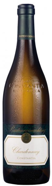 Buitenverwachting, Chardonnay, 2019