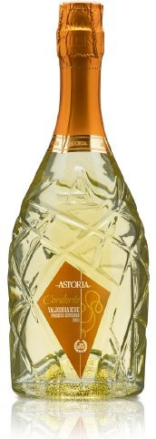 Astoria, Corderíe Prosecco Superiore Extra Dry