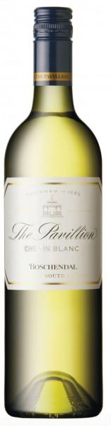 Boschendal, The Pavillion, Chenin Blanc/Viognier, 2020