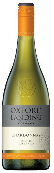 Yalumba, Chardonnay Oxford Landing, 2018