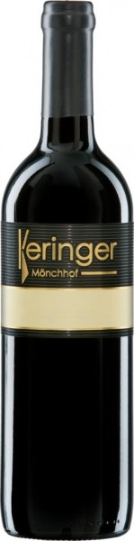 Weingut Keringer, 100 Day's Merlot, 2016