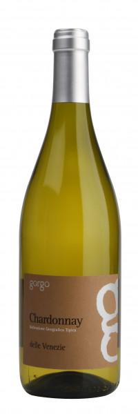 Azienda Agricola Gorgo, Chardonnay I.G.T. del Veneto, 2018/2019