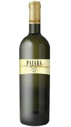 Paiara, Paiara Bianco Puglia IGT, 2019