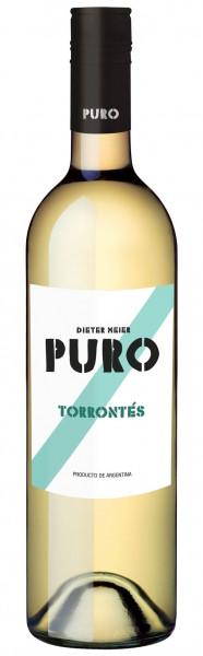 Puro, Torrontes, 2019