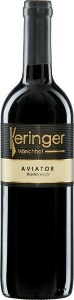 Weingut Keringer, Aviator Blaufränkisch, 2019