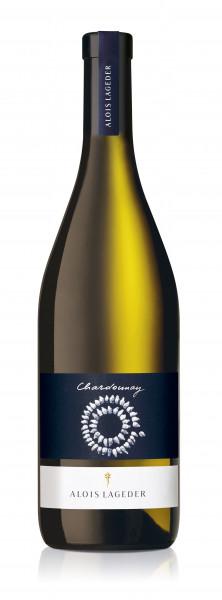 Alois Lageder, Chardonnay, 2018