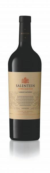 Bodegas Salentein, Salentein Cabernet Sauvignon, 2016