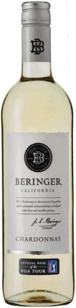 Beringer, Chardonnay,2019