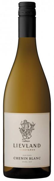 Lievland, Lievland Old Vines Chenin Blanc, 2017