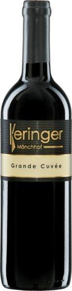 Weingut Keringer, Grande Cuvée, 2018