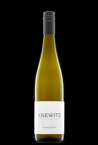 Knewitz, Chardonnay, 2018