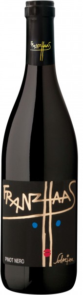 Franz Haas, Pinot Nero Schweizer Alto Adige DOC, 2014