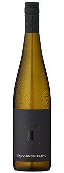 Weingut Groh, Sauvignon Blanc QbA trocken, 2018/2019