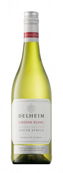 Delheim, Chenin Blanc, 2020