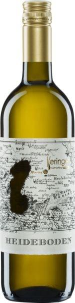 Weingut Keringer, Chardonnay Heideboden, 2019