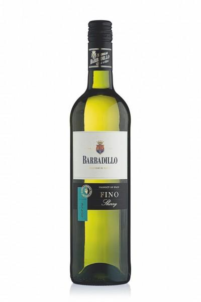 Barbadillo, Fino Sherry