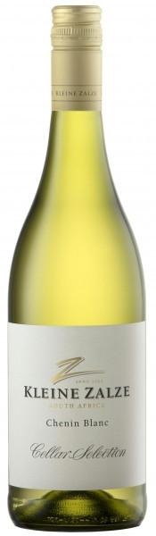 Kleine Zalze, Cellar Selection Chenin Blanc, 2020