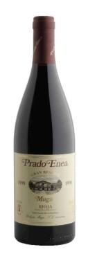 Bodegas Muga, Prado Enea Gran Reserva Rioja DOCa, 2004