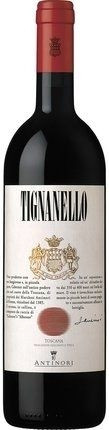 Tignanello Toscana IGT 2013