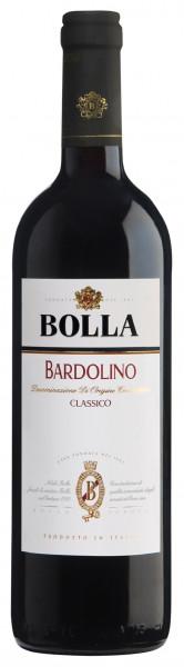 Bolla, Bardolino DOC Classico, 2019
