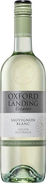 Yalumba, Sauvignon Blanc Oxford Landing, 2016