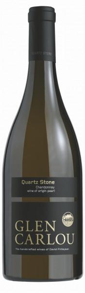 Glen Carlou, Quartz Stone Chardonnay, 2016