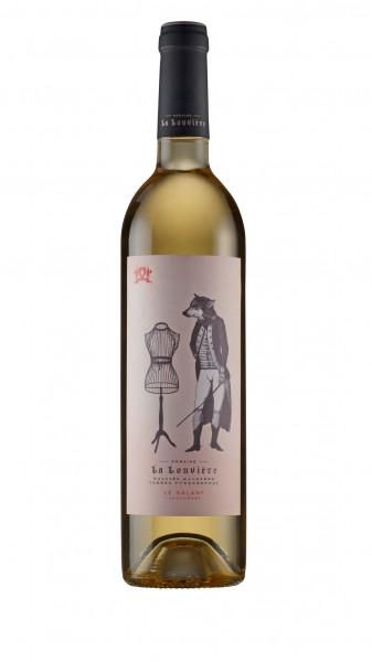 Domaine La Louviere, Le Galant Chardonnay, 2019