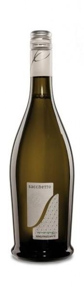 Sacchetto, Veneto IGT Prosecco Frizzante Silber