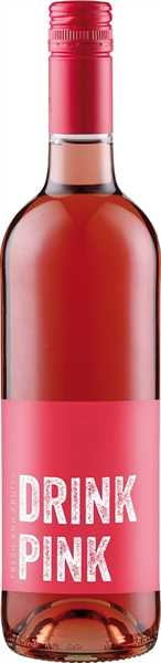 Domaine La Grange, Drink Pink IGP, 2017