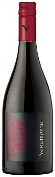 Veramonte, Pinot Noir, 2015/2018