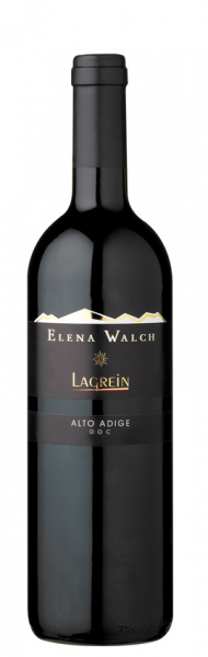 Elena Walch, Selezione Lagrein, 2018