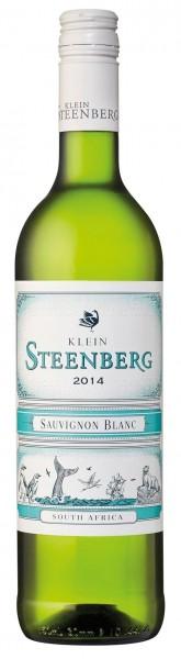 Klein Steenberg, Sauvignon Blanc, 2016