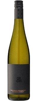 Weingut Groh, Grohsartig QbA trocken,2020