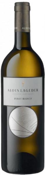 Alois Lageder, Pinot Bianco, 2019
